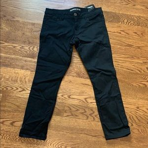 Express Jeans NWT